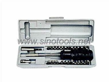 30pcs Combined Tool