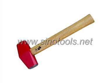 American Type Stoning Hammer