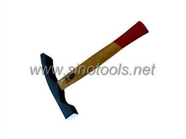 Australian Type Stoning Hammer