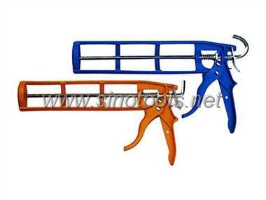 ABS Frame Gaulking Gun