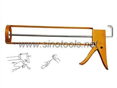 Cauking Gun